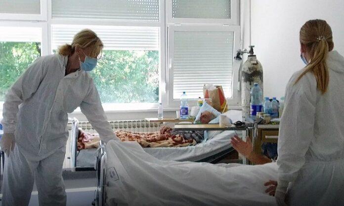 1631034086 covid odjel tbc travnik 3