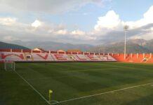 1632407971 Stadion Rodjeni FK Velez 750x563 1