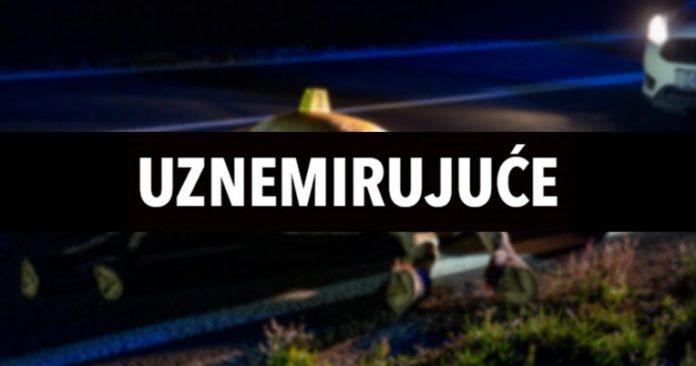 AUTOBUS KOD GOSPICA NALETIO NA KONJA 696x366 1