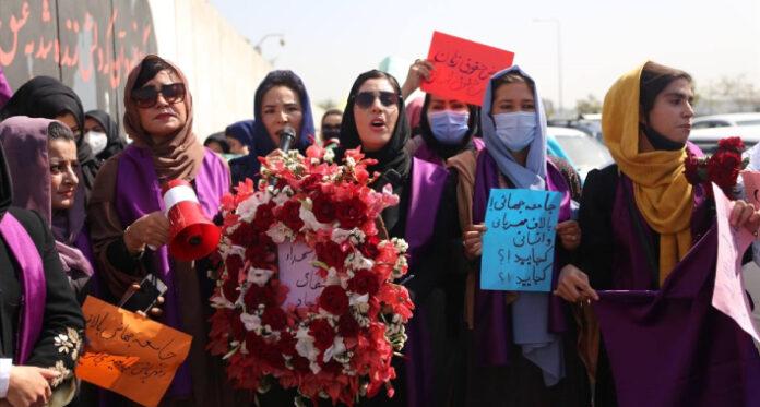 afganistan prava zena anadolija 1