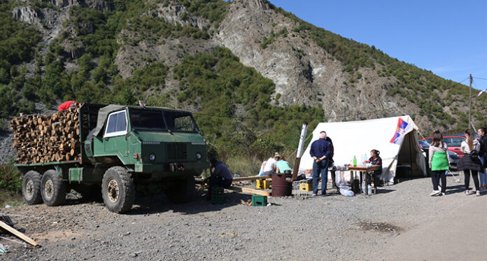 barikade kosovo anadolija 9