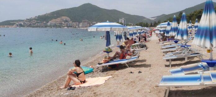 crna gora ljeto ljetovanje more novars juli301