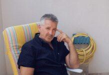 dragan stojkovic bosanac e1630773063592