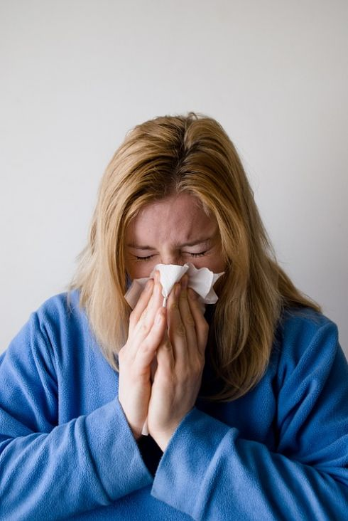 gripa prehlada ilustracija pb sep9