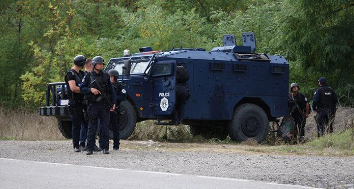 kosovo barikade anadolija 1
