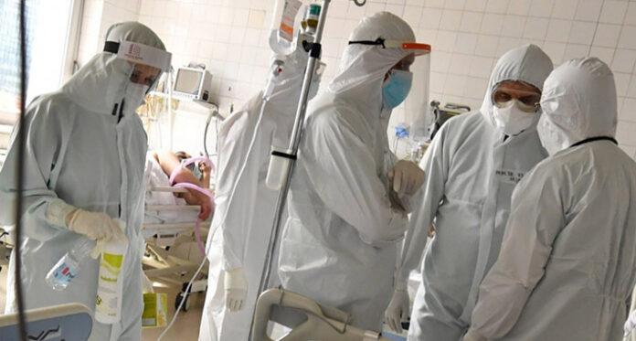 opca bolnica