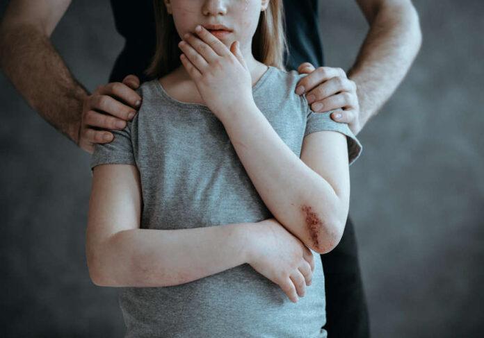 pedofilija ilustracija 01 foto shutterstock 1 872x610 1