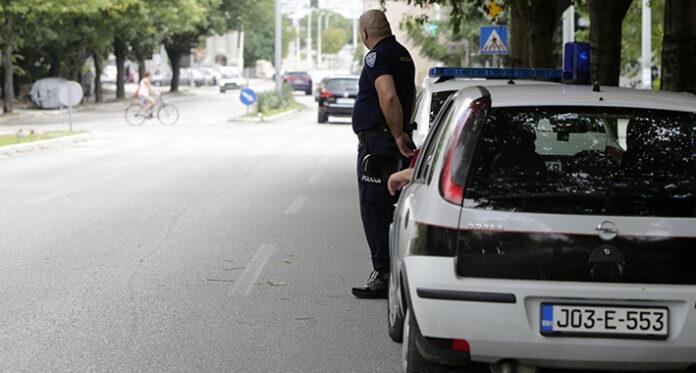 policija mostar pixsell