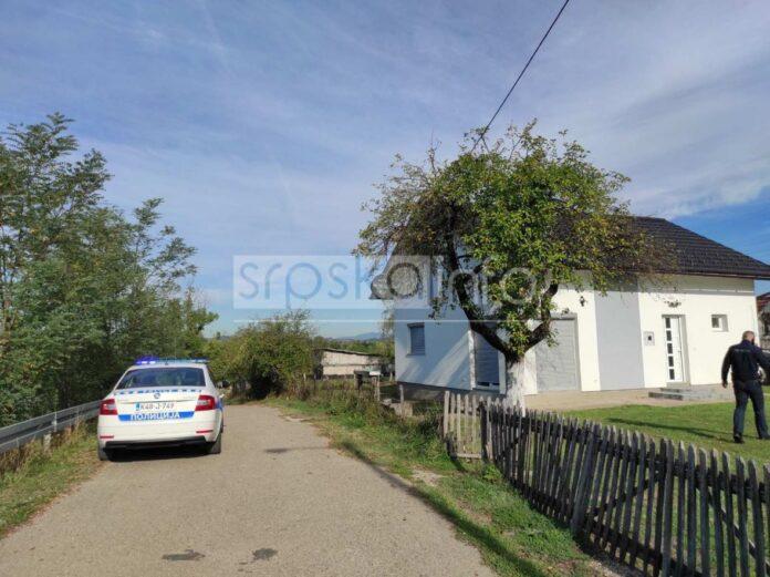policija pljacka banjaluka srpskainfo