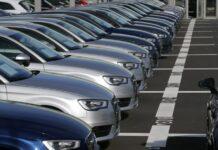 prodaja auta njemacka 98 696x452 1