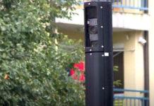 radari kamera