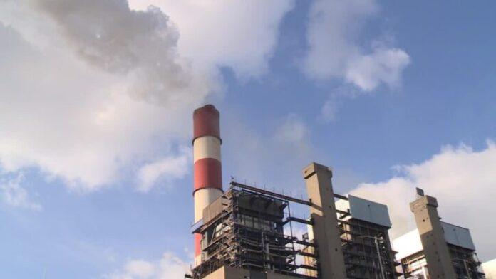 sa termoelektrane pkg ads 280008 725x408 1