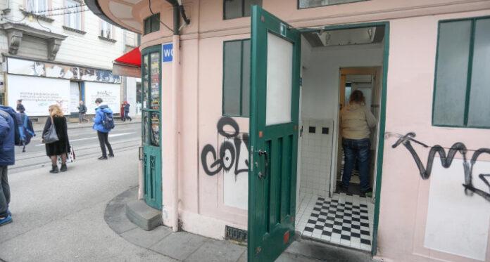 toalet wc Borna Filic PIXSELL