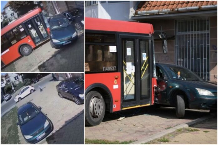 zemun park autobus foto rsa twitter