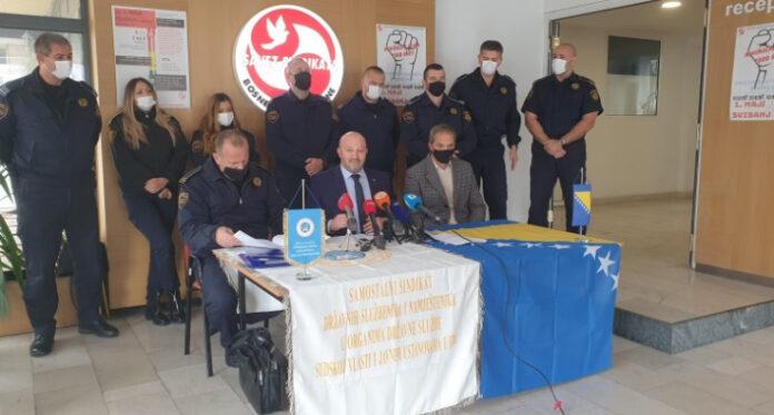 1210 sindikat kurtovic fena
