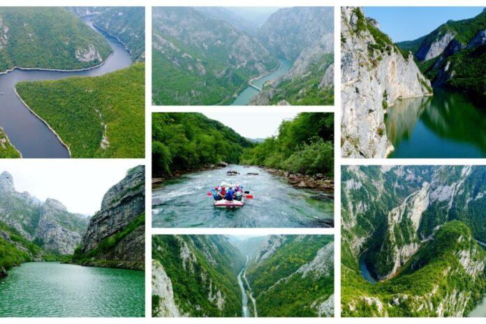 1633884597 Kanjoni u BiH Dron ba 1200x800 1