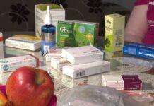 1633965115 lijekovi 1200x800 1