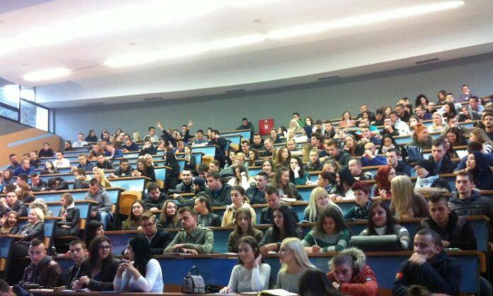 1634137652 Studenti CRS