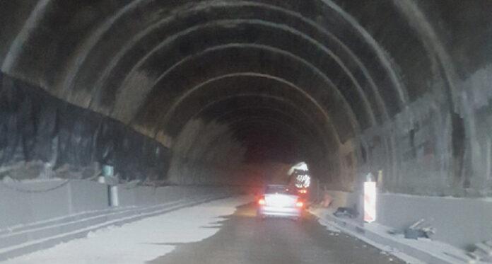 211013 tunel