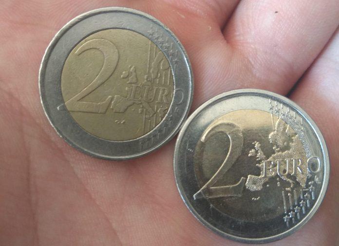 Euro 696x506 1