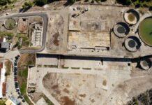 Snimak dronom vares oktobar2021 PA