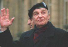 bezvremenske poruke alije izetbegovica mi bosnu mozemo odrzati jedino kao civiliziranu zemlju78117
