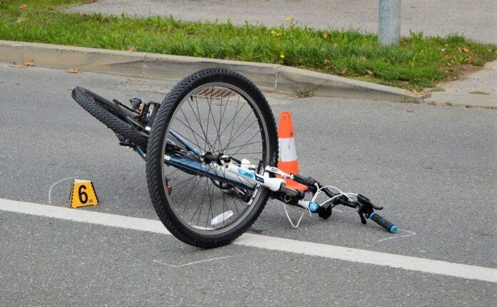 bicikl prometna 1050x650 1