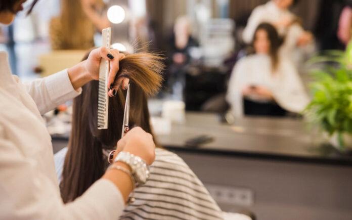 c9KiS5A7 Frizeri savjetuju Ovo treba da uradite prije promjene frizure mamaklik