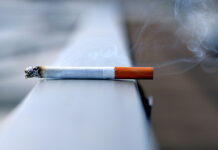 cigarete unsplash
