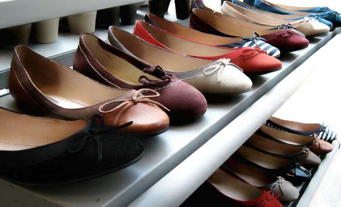 cipele obuca pixabay ilustracija