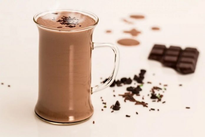 cokolada 696x464 1