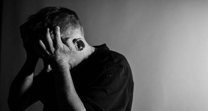 depresija mentalne poteskoce