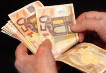 euri euro Dusko Jaramaz Pixsell