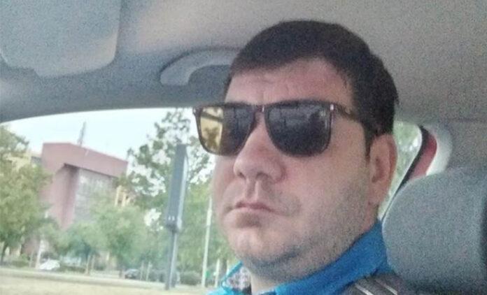 ivan marinkovic instagram