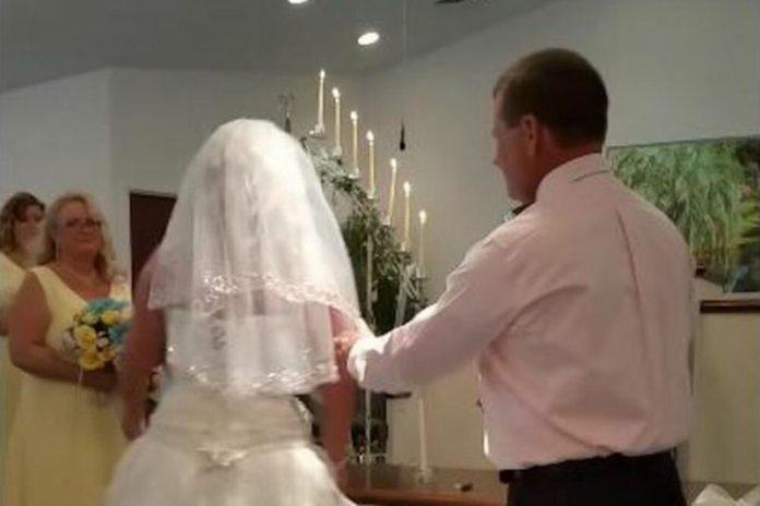 mlada vjencanj 12 696x464 1