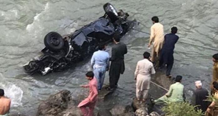 pakistan poplave youtube