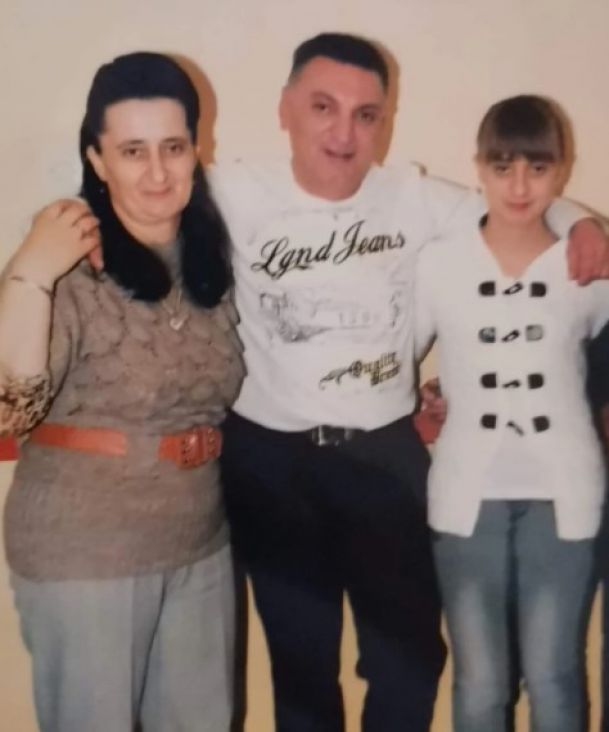 porodica djokic blic okt11