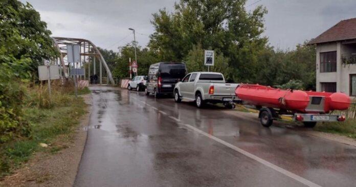 ronioci porodica djokic srbija policija ras srb okt7