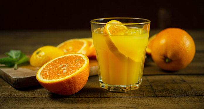 sok narandza unsplash
