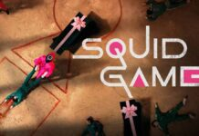 squid game netflix review 1200x675 1