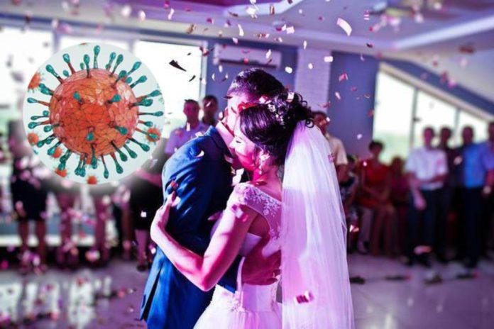 svadba korona 1 696x464 1