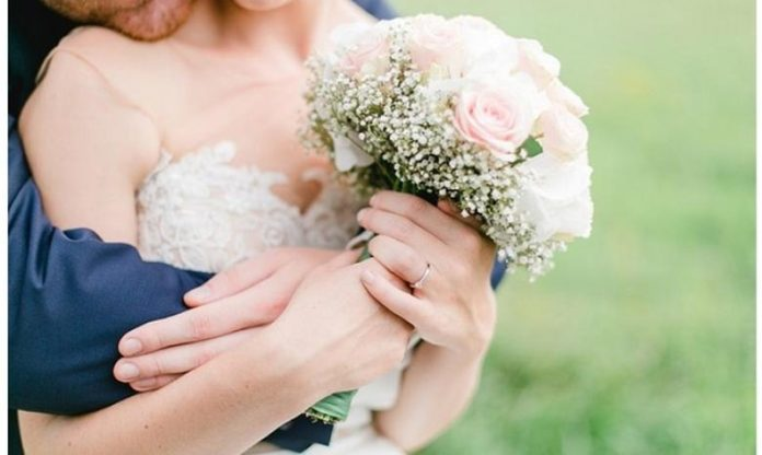 svekar vjencanje 12 696x416 1