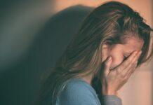 tuga depresija 345397208 69129 750x422 1