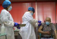 vakcinacija vakcina spanija 5okt epa