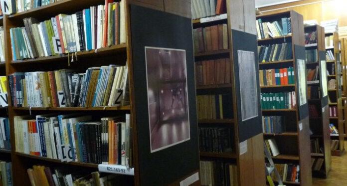 zenica biblioteka 1