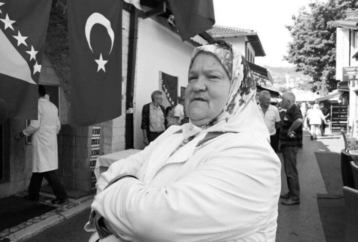 zilha turska 01 AA cb