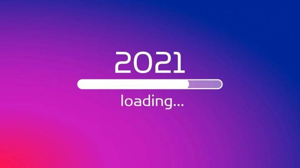2021 godina pixabay