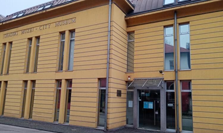 211220 muzej zenica