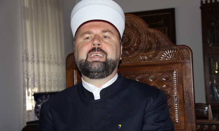 300720 muftija dizdarevic1