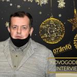 Miroljub Mijatović